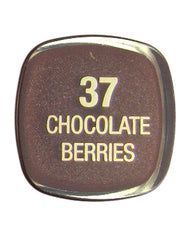 Chocolate Berries (37)