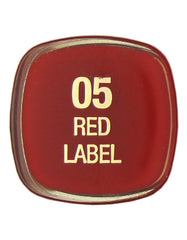 Red Label (05)