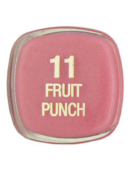 Fruit Punch (11)