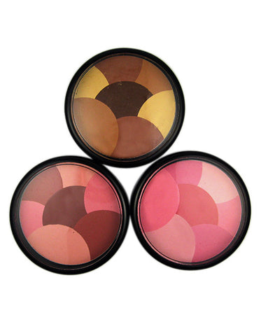 StreetFair Cosmetics Blush