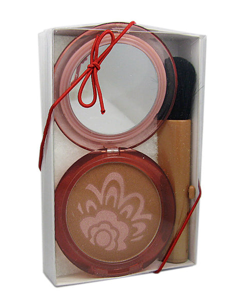 Bronzer/Blush Gift Box