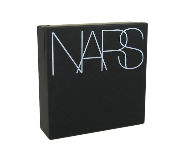 NARS Vallauris All Day Luminous Powder Foundation