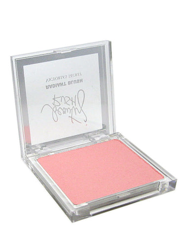 Victoria's Secret Beauty Rush Radiant Blush
