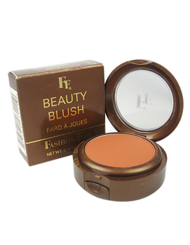 Fashion Fair Beauty Blush (0.13 oz.)