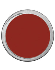 Red Raisin (8033)