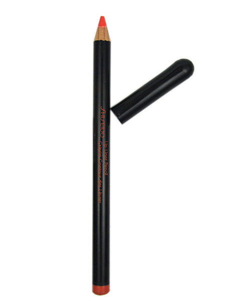 Shiseido Lip Liner Pencil
