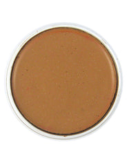 Olive Brown Chroma 5