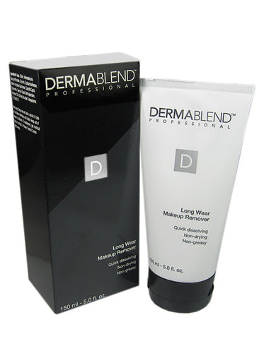 Dermablend Long Wear Makeup Remover
