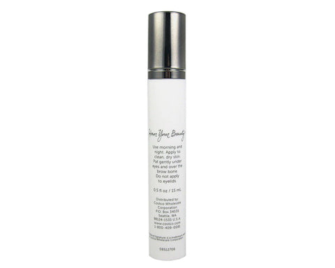 Borghese Intensive Eye Serum