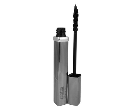 Borghese Advanced Lash Definition Mascara - Black