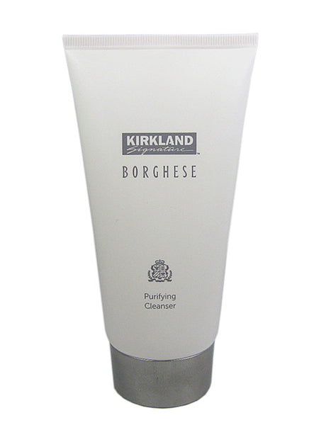 Borghese / Kirkland Purifying Cleanser