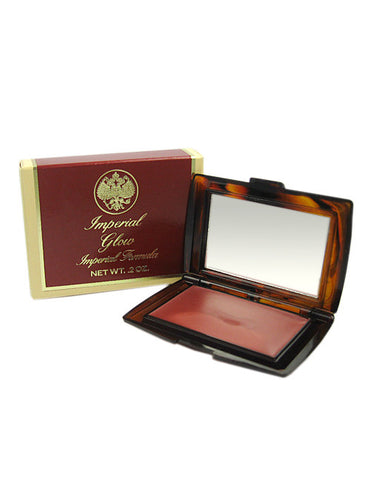 Imperial Glow Blush by Imperial Formula
