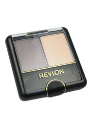 Revlon Wet/Dry Shadow Duo