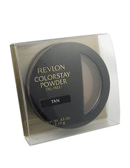 Revlon Colorstay Powder