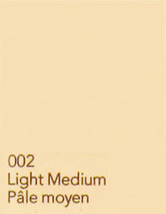 Light Medium (002)