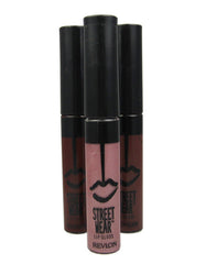 Revlon Street Wear Lip Gloss