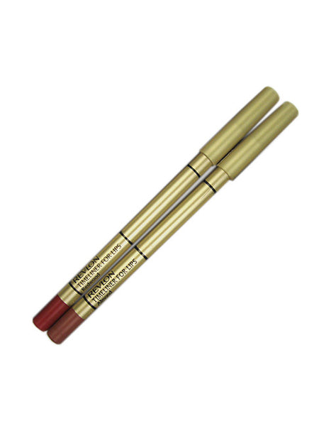 Revlon Timeliner For Lips