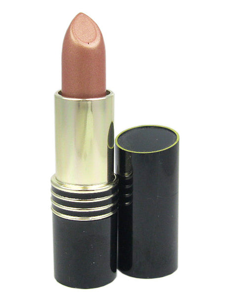 Revlon Super Lustrous Lipstick (More Colors!)