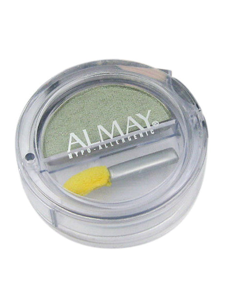 Almay Beyond Powder Eyeshadow