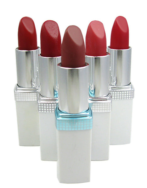 Almay Color Protective Lipstick