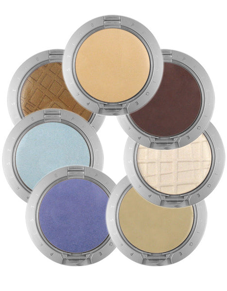 Prestige Eye Shadow