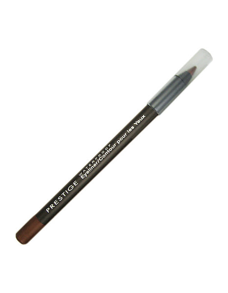 Prestige Waterproof Eyeliner - Copperbronze (EW06)
