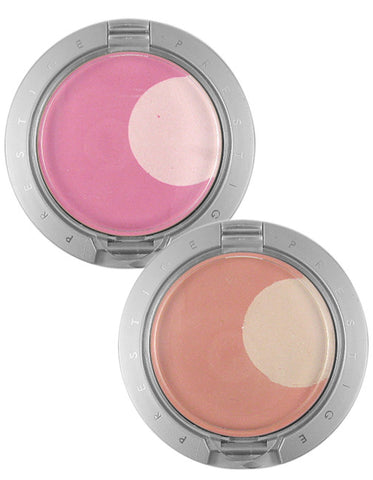 Prestige Blushing Duo