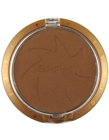 Prestige Natural Bronze Powder