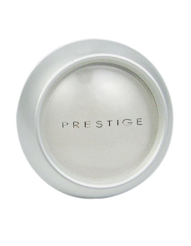 Prestige TouchTones Powder Cream Blush/Eyeshadow Highlighter for Entire Face
