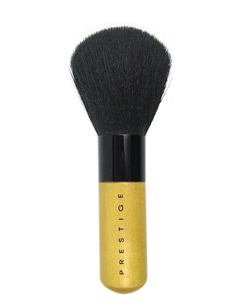 Prestige Mini Powder Brush