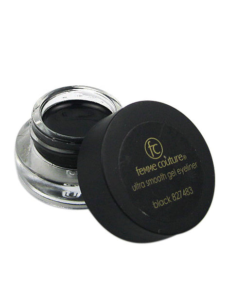 Femme Couture Ultra Smooth Gel Eyeliner