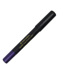 Femme Couture Smokin'Eyes Shadow Stick