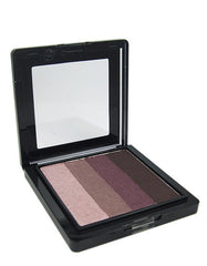 Femme Couture Color Made Easy Color Quad