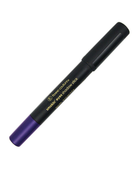 Femme Couture Smokin' Eyes Shadow Stick