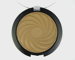 Femme Couture All Over Bronzer