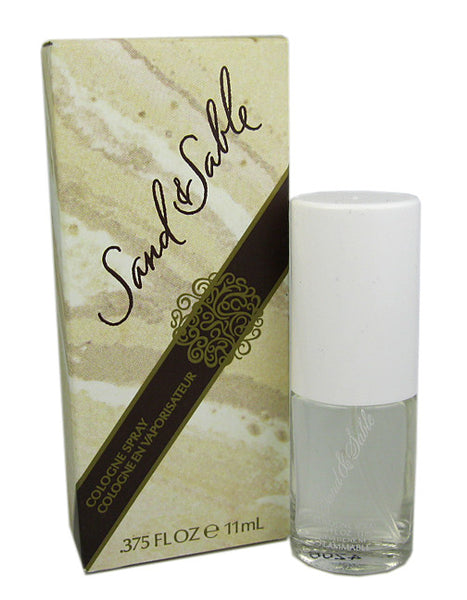 Sand & Sable Cologne Spray