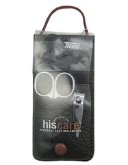 Trim His Care Personal Care Implements