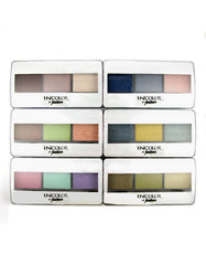 Jordana InColor Powder Eye Shadow