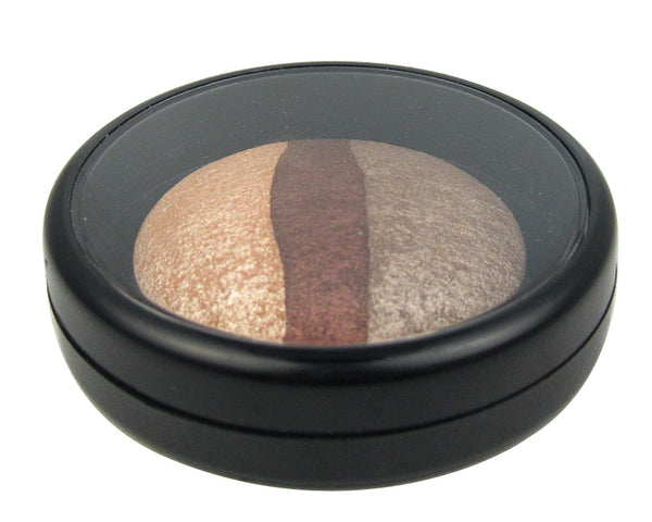 Stila Baked Eye Shadow Trio