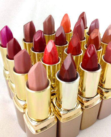 Milani Color Perfect Lipstick