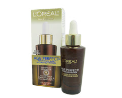 L'Oreal Age Perfect Daily Serum Hydra-Nutrition