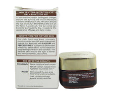L'Oreal Age Perfect Hydra-Nutrition Eye Balm