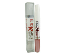 Maybelline Superstay 24 Hour 2-Step Lip Color