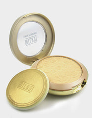 Milani Multitasker Face Powder