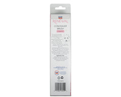 Rite Aid Renewal Concealer Brush