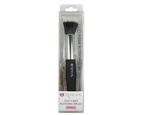 Rite Aid Renewal Duo-Fiber Blending Brush
