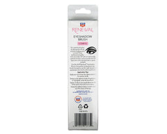 Rite Aid Renewal Eyeshadow Brush