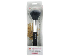 Rite Aid Renewal Powder Brush