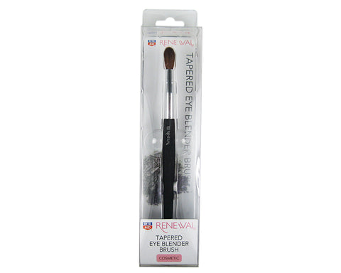Rite Aid Renewal Tapered Eye Blender Brush