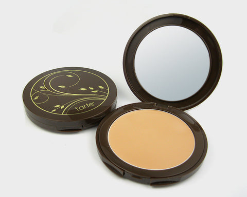 Tarte Amazonian Clay Smoothing Balm Makeup